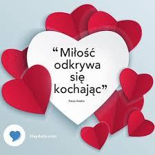 Pierwszy Dzień Darczyńców Bursy im. bł. Matki Klary Szczęsnej w Krakowie