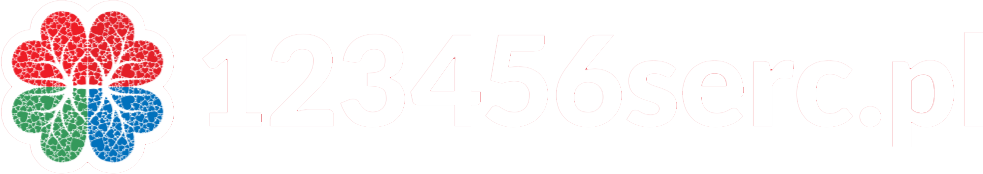123456serc.pl